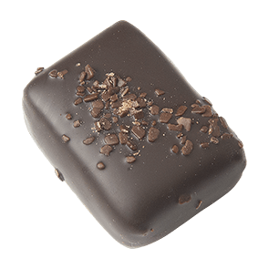 icone chocolat