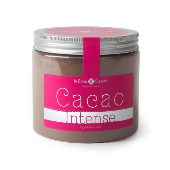 Cacaos intense