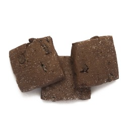 Duo chocolat
